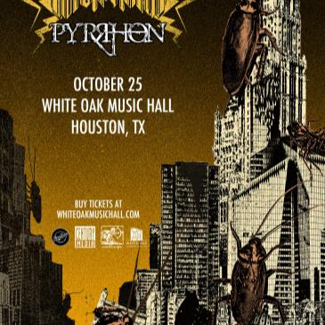 Imperial Triumphant with Pyrrhon-img
