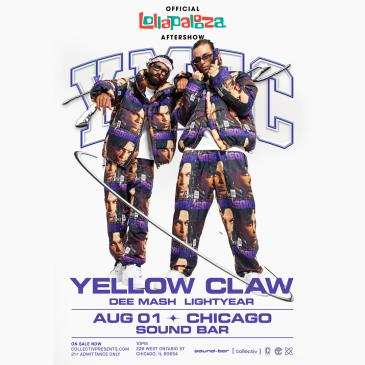 Yellow Claw at Sound-Bar-img
