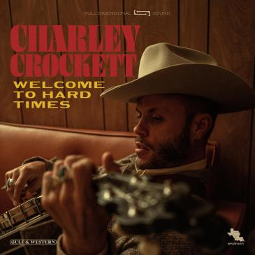 Charley Crockett: Main Image