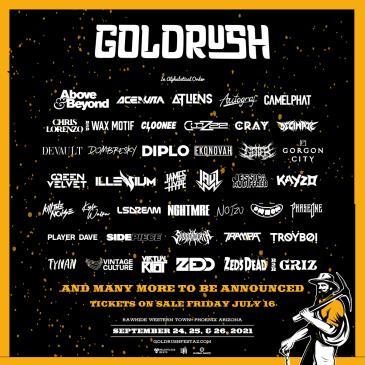 Goldrush 2021-img