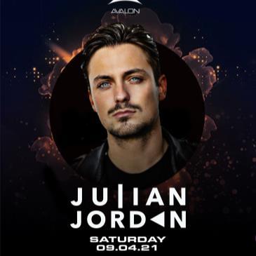 Julian Jordan-img