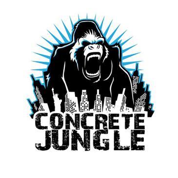 Concrete Jungle-img