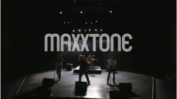 MAXXTONE: Main Image