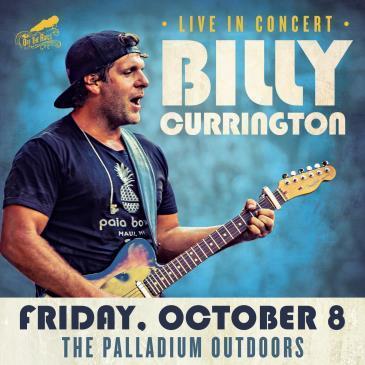 BILLY CURRINGTON-img