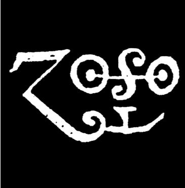 Zoso - The Ultimate Led Zeppelin Experience: Main Image