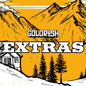 Goldrush 2021 - EXTRAS ONLY-img