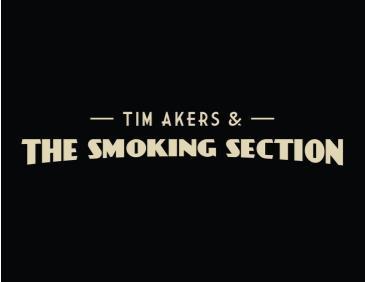 Tim Akers & The Smoking Section: Main Image