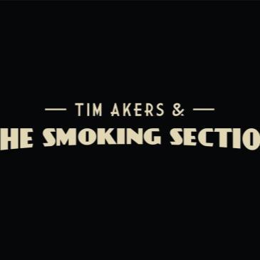 Tim Akers & The Smoking Section-img