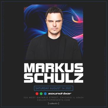 Markus Schulz at Sound-Bar-img