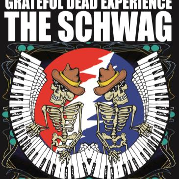 Grateful Dead Experience - THE SCHWAG-img