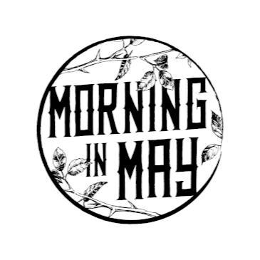 Morning In May-img