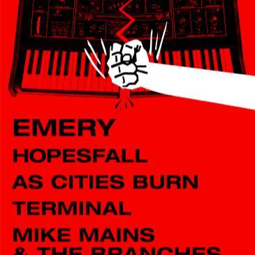 Emeryland presents: Labeled Fest-img