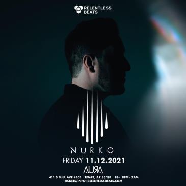 Nurko: