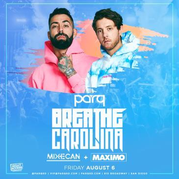 Breathe Carolina-img