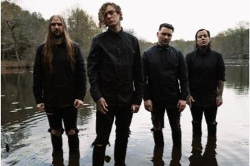 SOLD OUT: Lorna Shore: