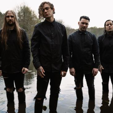 SOLD OUT: Lorna Shore-img