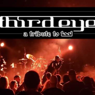 Third Eye: A Tribute to Tool-img
