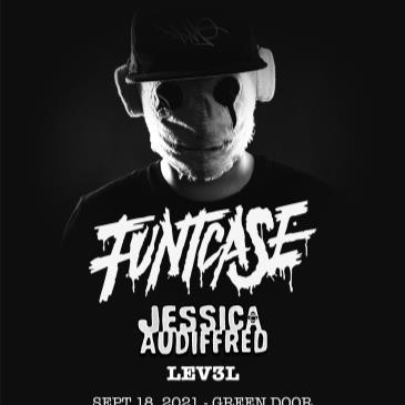 FUNTCASE, JESSICA AUDIFFRED + LEV3L-img