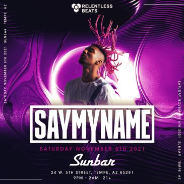 SAYMYNAME-img