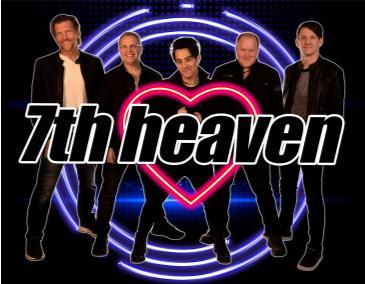 7th Heaven: