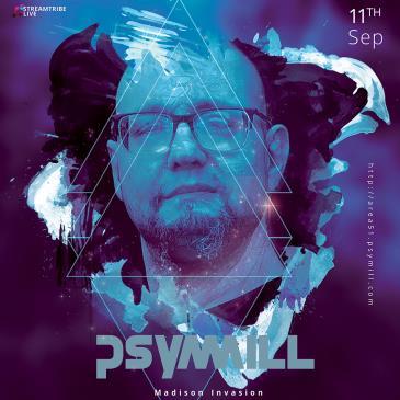 PSYMILL: