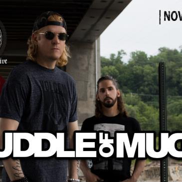 Puddle of Mudd-img