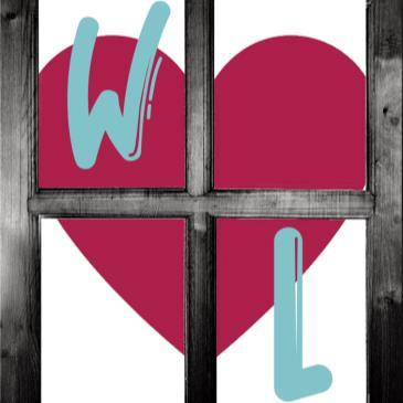 Window Love-img