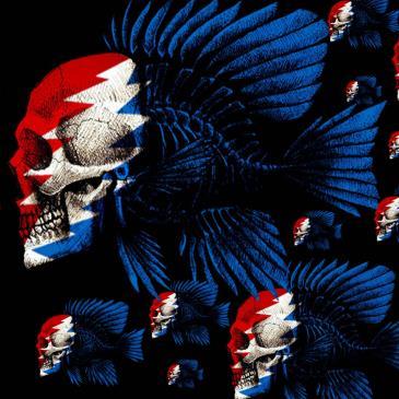 DeadPhish Orchestra - POSTPONED: