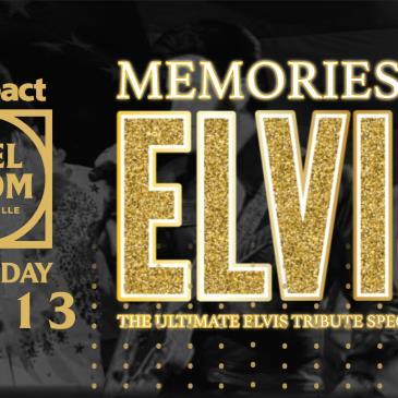 Memories of Elvis-img