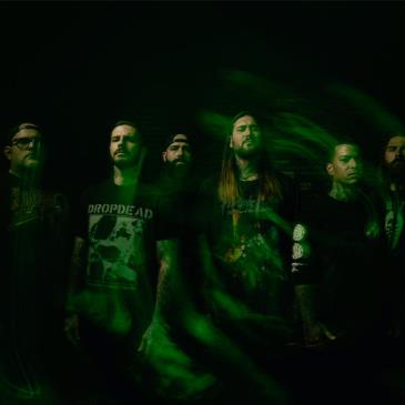 Fit For An Autopsy at Skully's-img