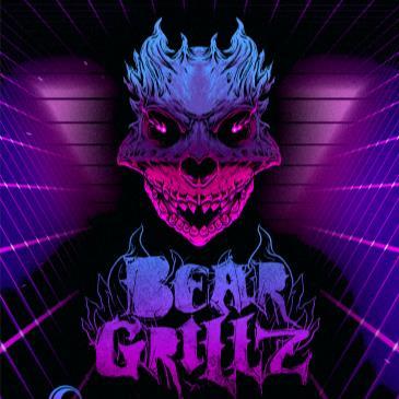 Bear Grillz-img