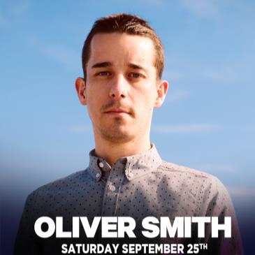 Oliver Smith-img
