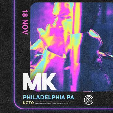 MK-img