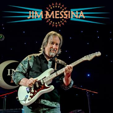 JIM MESSINA w/Wesley Dean-img