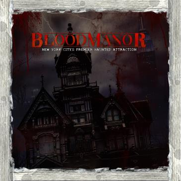 Blood Manor - October 21st-img