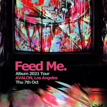 FEED ME-img