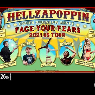 Hellzapoppin-img