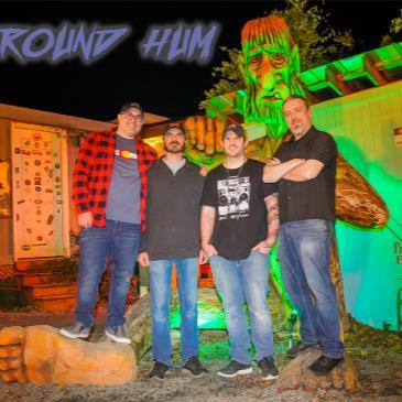 Ground Hum-img