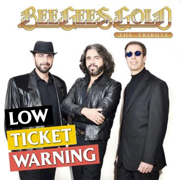 Bee Gees Gold*-img