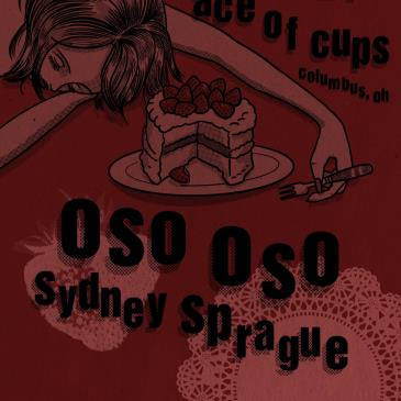 Oso Oso at Ace of Cups-img