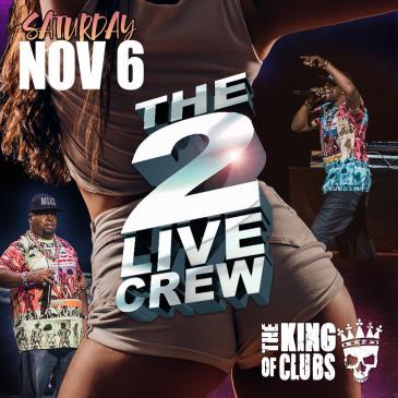 The 2 Live Crew-img