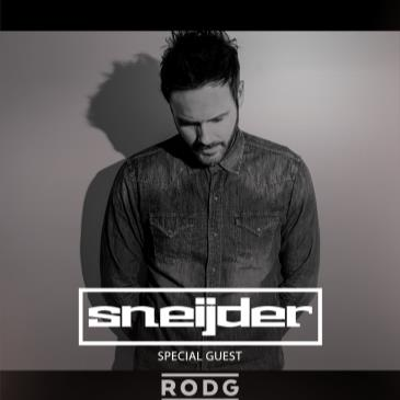 SNEIJDER / RODG-img