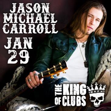 Jason Michael Carroll-img
