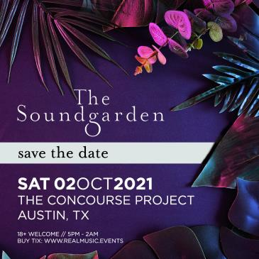 The Soundgarden at The Concourse Project (Patio)-img