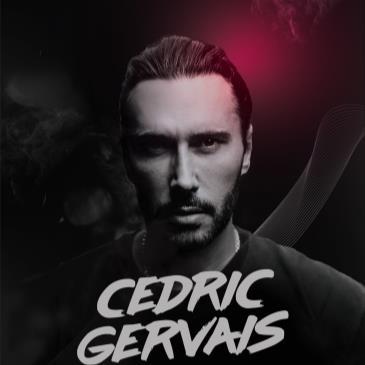 Cedric Gervais-img