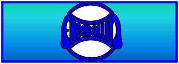 Freeballin: