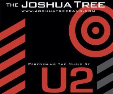 Joshua Tree: