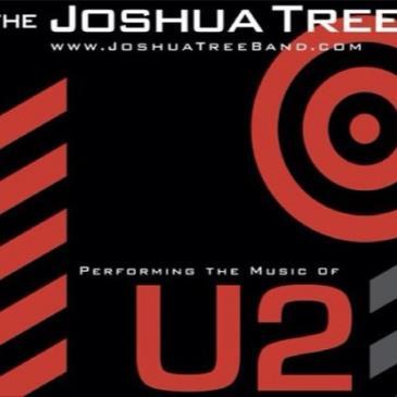 Joshua Tree-img