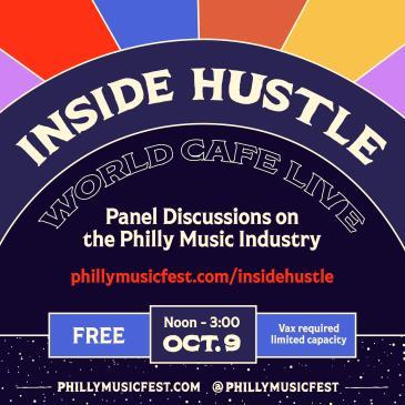 In(Side) Hustle: