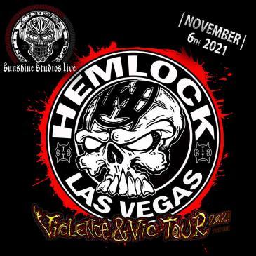 Hemlock: